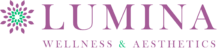 Official Lumina Logo
