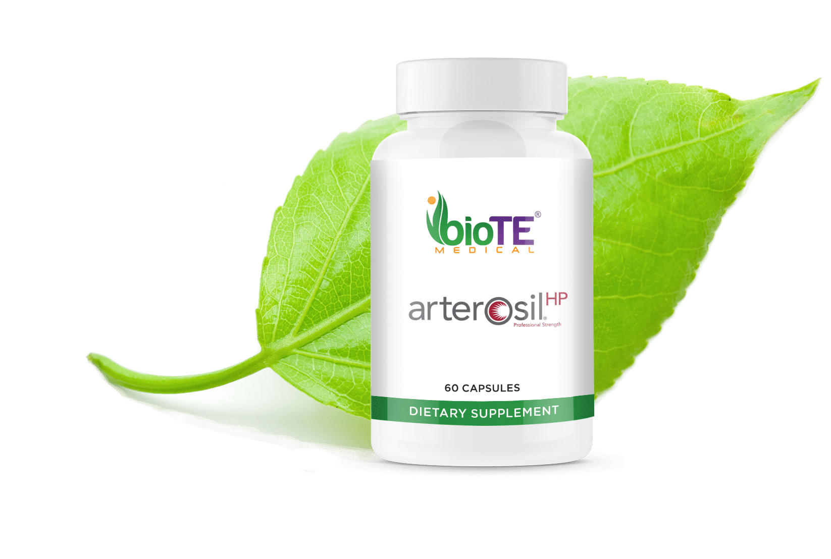06_Nutraceuticals_DT_Products_Arterosil