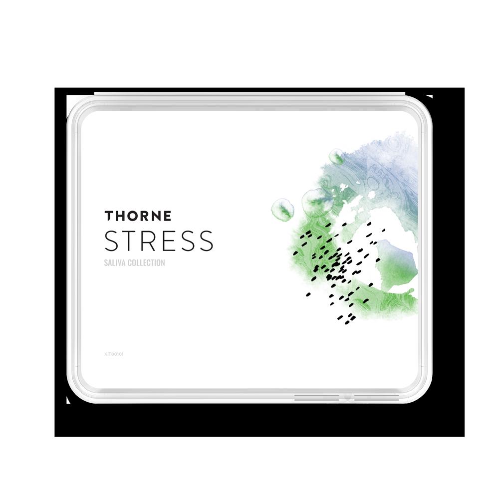 Thorne Stress