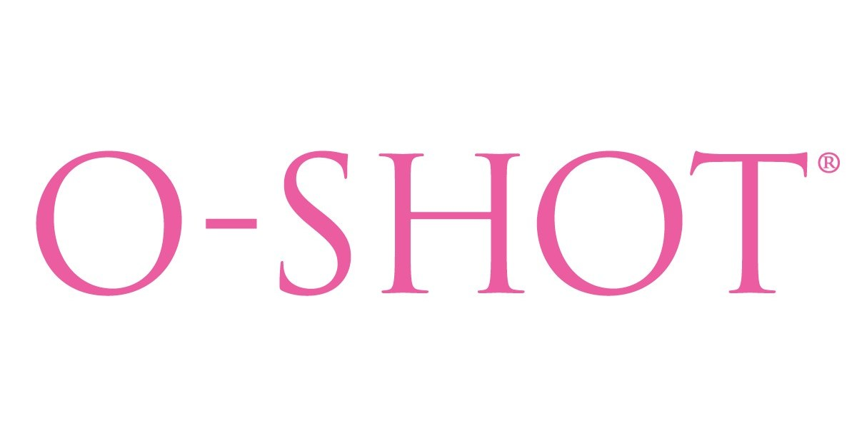 O-Shot logo